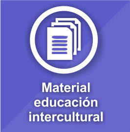 MATERIAL EDUCACION