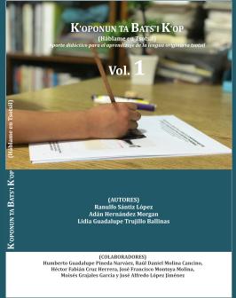 libros_2